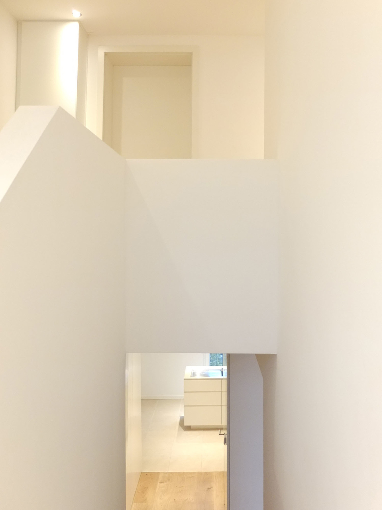Haus MOU - archequipe